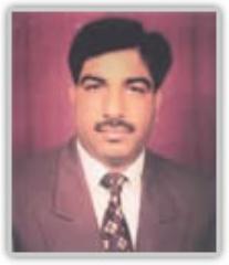 02 ANIL KAUSHAL