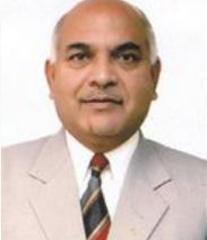 01 Dr R S Parmar
