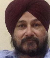 10 Er.Devinder Singh